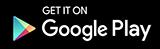 TAD_storeGoogle-160